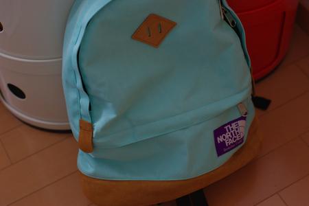 Mediumdaypack1_2