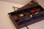 Salondechocolat2