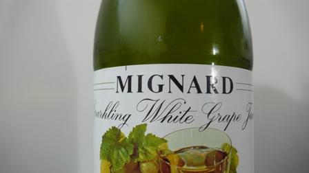 Mignard