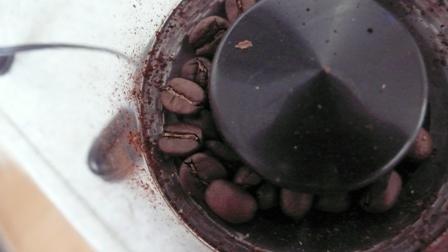 Racoffee