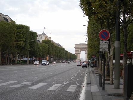 Parisgoal